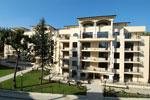 Iglika 2 Golden Sands Apartments