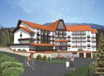 St Ivan Rilski Ski Apartments - Bansko